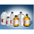 Barium Perchlorate GR anhydrous for analysis